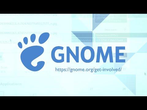 Arriva GNOME 3.22 'Karlsruhe': Files potenziato, condivisione foto e supporto completo a Flatpak