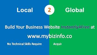 TZi Solutions Private Limited - Video - 2