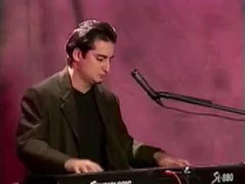 Scott Stein - Indian Summer Song