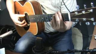 aint no song-james taylor-chords-cover