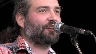 Video Pavouk - John Silver
