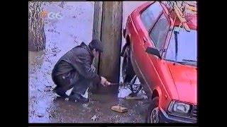 Вы-Очевидец 2001г. (VHS)