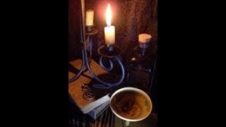 Symptoms Depicting Witchcraft Attacks--Part 2