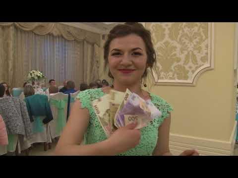 Василь Яцейко, відео 13