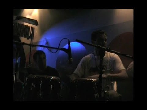 Time Goes By   Composed by Zaro   Live in England