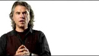 Vidéo Unissons nos voix-Richard Séguin