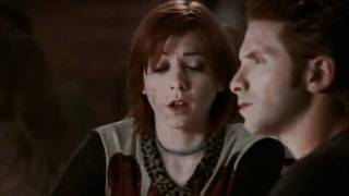 THC - Overfire (Buffy The Vampire Slayer OST)