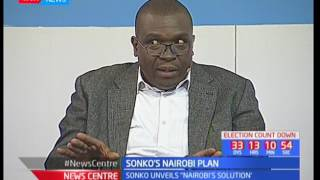 State of the race: Joy Mdivo, Charles Omanga and Philip Kisia in studio (Part 2)