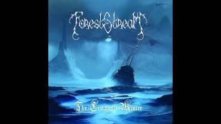 Forest Stream - Mired [HD]