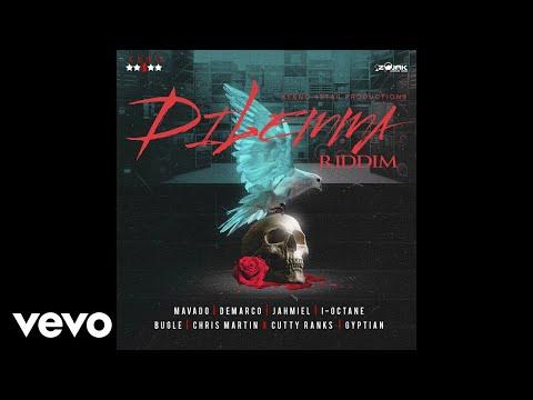 """Demarco – """"Never Born Fi Poor"""""""