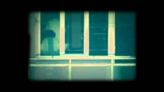 Video Chodba a Máslové moře