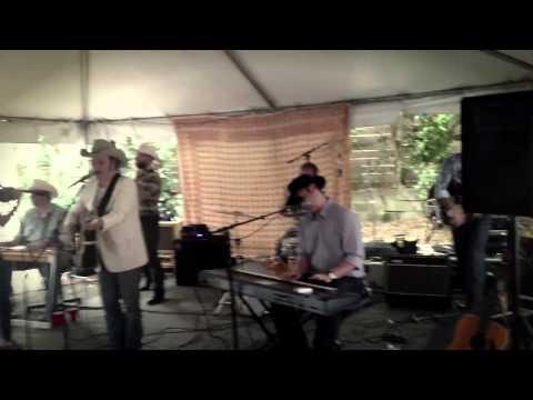 """ Live at Inman Park Jam 2013 web"