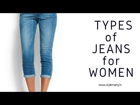 bde1fee20 Womens Denim Jeans at Best Price in India