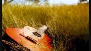 Ooh La La - The Faces (Without A Paddle Soundtrack)
