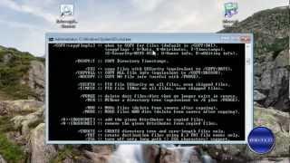 Create A Custom Backup Script With Windows Robocopy by Britec