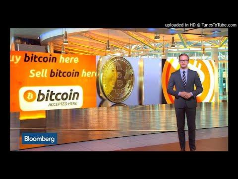 Kas yra ethereum bitcoin
