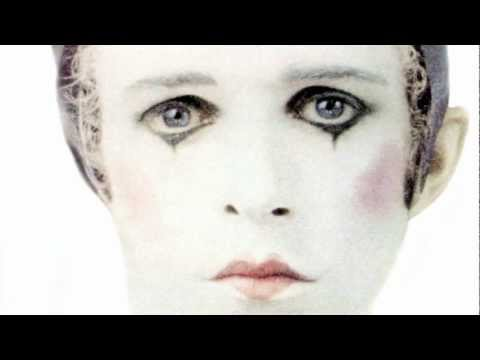 Leo Sayer - Maybe (Special)