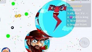 agario mobile - मुफ्त ऑनलाइन वीडियो