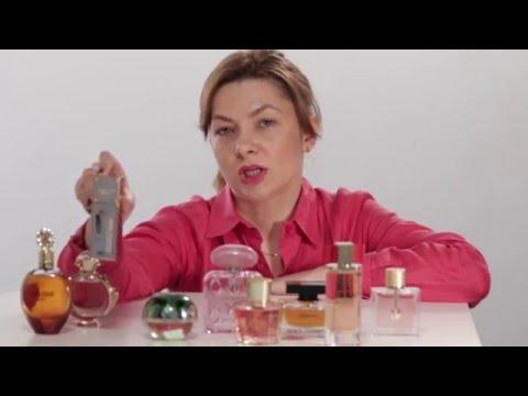 Patogen krem dla kobiet w aptekach