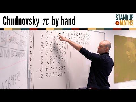 Helyes bináris opciós stratégiák videó