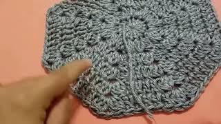 Descargar MP3 de El Primer Gorro En Crochet Para Mujer gratis ... 70d51d0f245