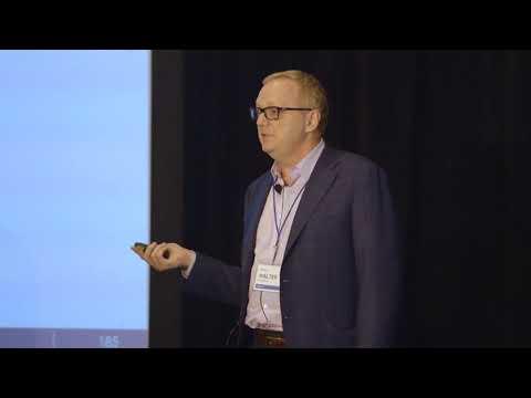 Optimizing Marketing Spend with Analytics