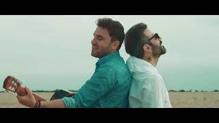 Ryan & Radu - Magdalena (Official Video)