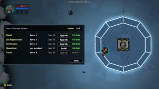 Undead Legions II