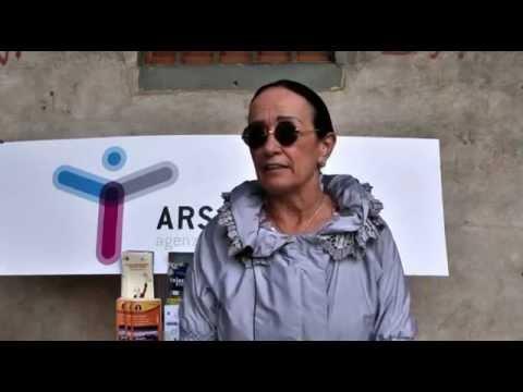 Quale corso di trattamento Prostamol Uno