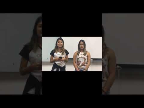 Papiloma ductal en mama