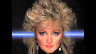0c8ec4ee3a85 Bonnie Tyler - Total Eclipse of the Heart (Vocals Only)  Studio Version