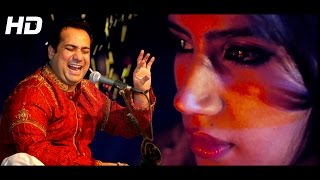 KHOONI AKHIYAN - THE PROFESSIONAL BROTHERS FT. RAHAT FATEH ALI KHAN - OFFICIAL VIDEO