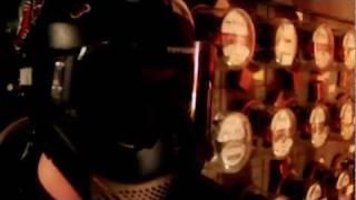 Mala Mala - Xtreme Flow  (Video)