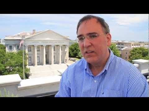 Video Wegener's Granulomatosis Part 2