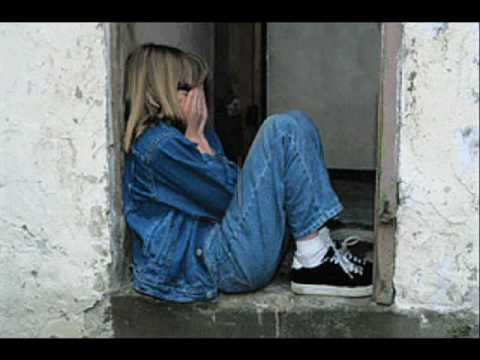 Stichting Stop Kinderporno /u0026 Abuse