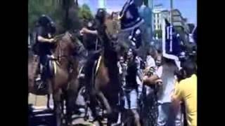 DAMAS GRATIS - PATACONES, QUEBRACHOS  LECOPPS 2001