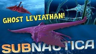 ghost leviathan spore - 免费在线视频最佳电影电视节目- CNClips Net