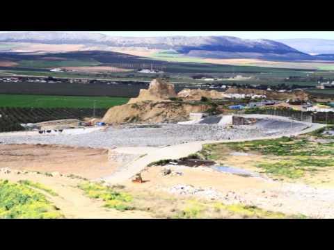 20 años Consorcio Provincial de Residuos Sólidos Urbanos