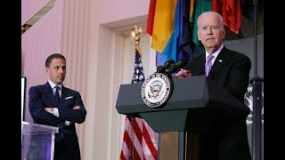 Drill Down: Joe Biden