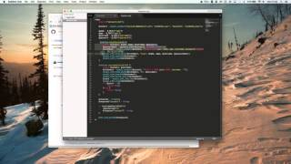 Android Studio Tutorial - NEW Login Register #6 - Password Encryption