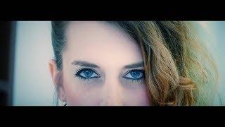Video Porucha-Patent na rozum (Official Video)