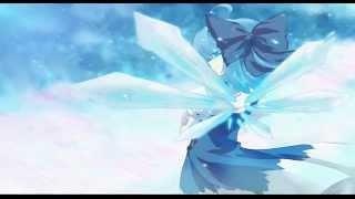 【東方花映塚】07~おてんば恋娘の冒険~【原曲】