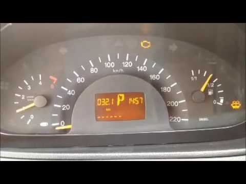 Der Zusatz zum Benzin gdi