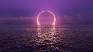 Deep Healing Sleep Music, Dream Music, Calming Nature Healing Meditation ★ 38