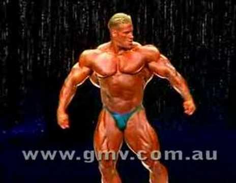Comme créer le programme des entraînements pour le bodybuilding