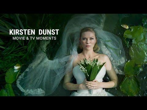 Kirsten Dunst | Movie & TV Moments