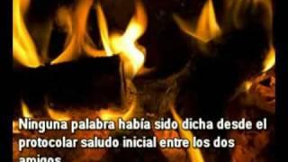 YouTube   La lecci n del fuego   Motivaci n y Reflexiones 1