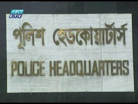 কার্যত লকডাউন ঢাকা | করোনায় ছুটি বাড়লো ১৪ এপ্রিল পর্যন্ত | ETV News