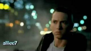 Eminem Ft. The Game & T.I - Can't Back Down *New Song  2011*