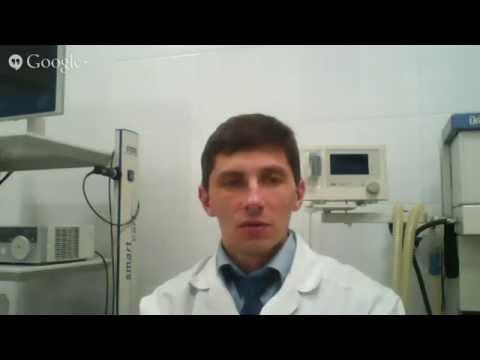 Простатита у мужчин лечение свечи